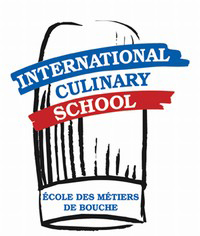 International Culinary School