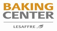 Lesaffre International - Baking Center