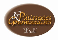 Pâtisseries & Gourmandises