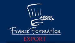 France Formation Export, ecoles francaises boulangerie patisserie, cap bp apprentissage