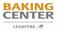 lesaffre International-Baking Center